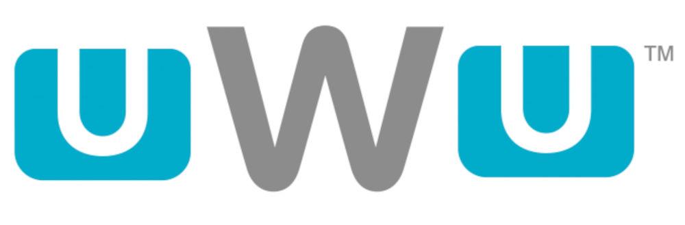¿Qué significa uwu?