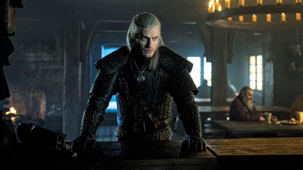 The Witcher: Netflix anuncia la tercera temporada y una serie para niños