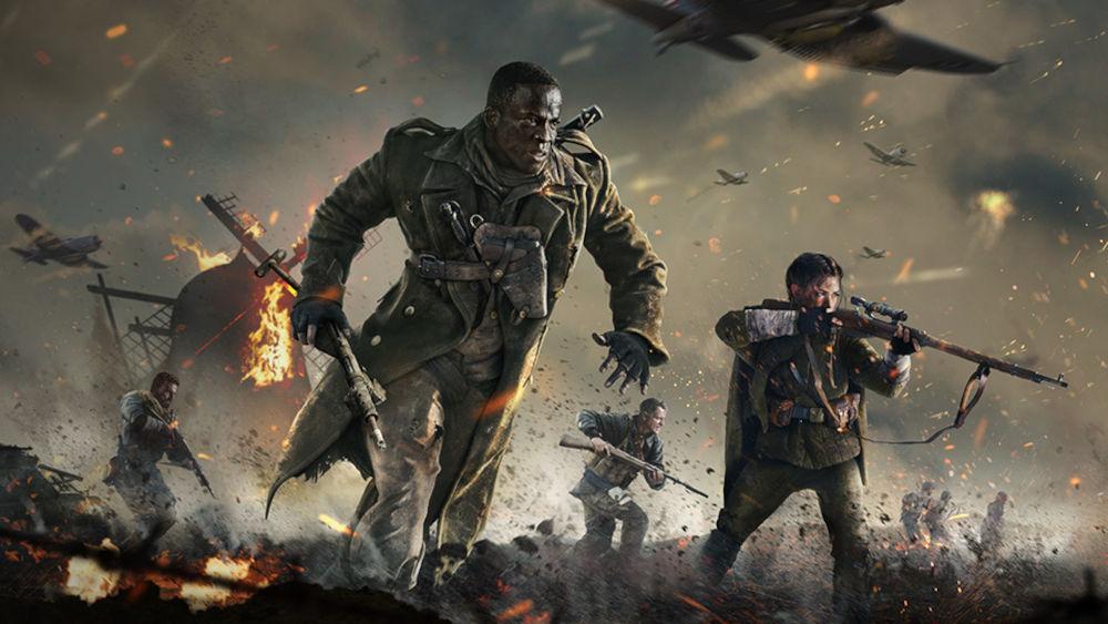 Activision revela el sistema anti-trampas de Call of Duty