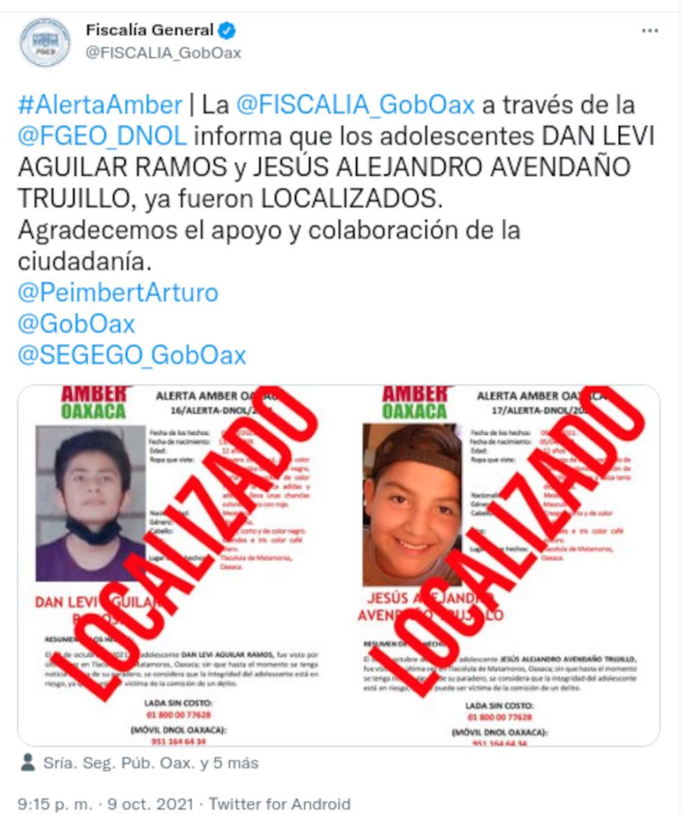 Free Fire fue usado para secuestrar jóvenes en México