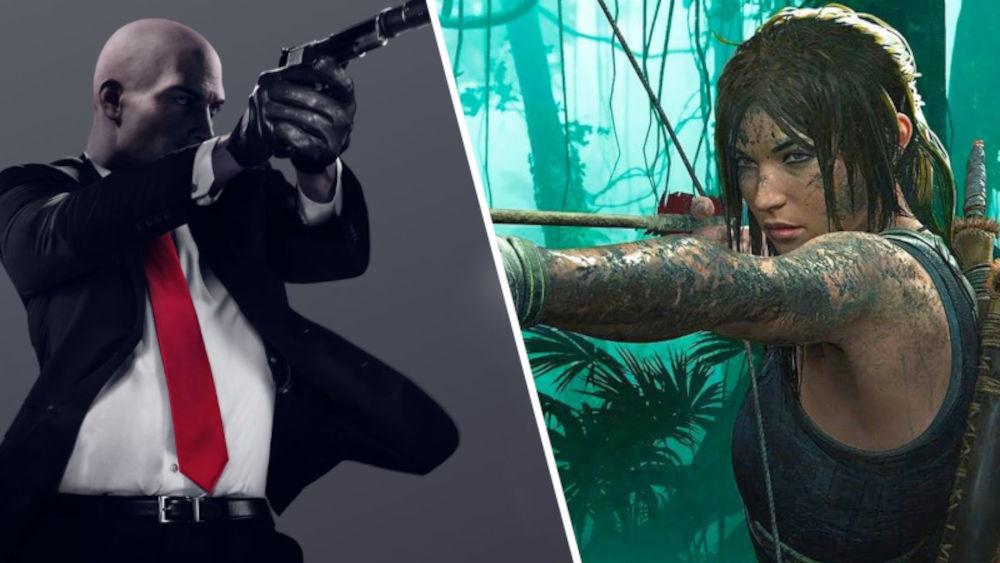 Xbox podría comprar un nuevo estudio