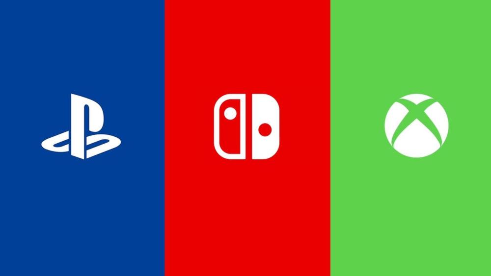 Así se comparan Nintendo Switch Online, Xbox Game Pass y PS Plus