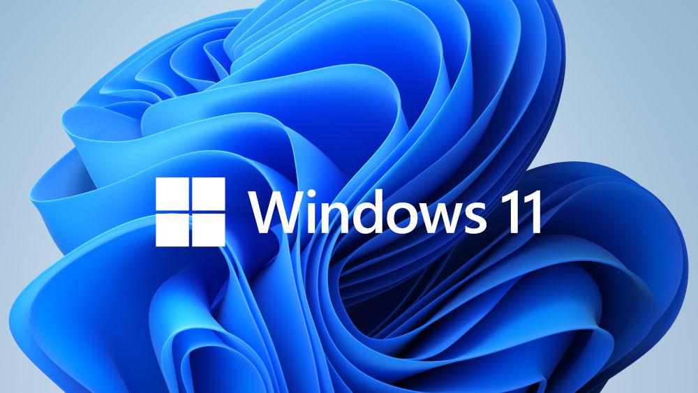 Microsoft lanza Windows 11 y es mejor que conozcas que necesitas para usarlo