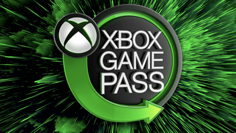 Xbox Game Pass crece pero no cómo quiere Microsoft