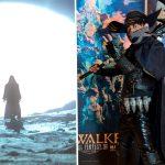 Final Fantasy XIV Naoki Yoshida